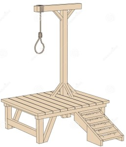 image-medieval-gallows-cartoon-35869689